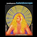 Jam & Spoon - Kaleidoscope [Germany Edition] '1997