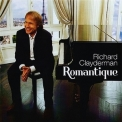 Richard Clayderman - Romantique '2013