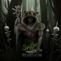 Swamp - Bearskin '2013
