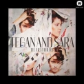 Tegan And Sara - Heartthrob '2013