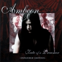 Ambeon - Fate Of A Dreamer [expanded Edition] '2012
