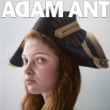 Adam Ant - Adam Ant Is The Blueblack Hussar In Marrying The Gunner's Daughter '2013