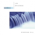 Jim Brickman - Pure (japanese Issue) '2006
