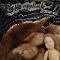 Lisa Germano - No Elephants '2013