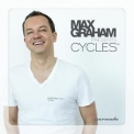Max Graham - Cycles Vol.4 (CD1) '2013