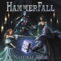 Hammerfall - Natural High '2006