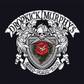 Dropkick Murphys - Signed And Sealed In Blood '2013