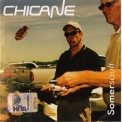 Chicane - Somersault (2008 Reissue) '2007