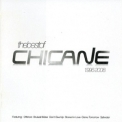 Chicane - The Best Of Chicane 1996-2008 '2008