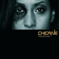 Chicane - Hiding All The Stars '2009