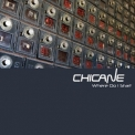 Chicane - Where Do I Start '2010