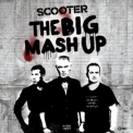 Scooter - The Big Mash Up '2011