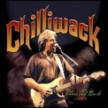 Chilliwack - There And Back '2003