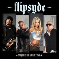 Flipsyde - State Of Survival '2009