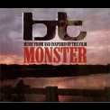 BT - Monster '2004