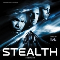 BT - Stealth '2005