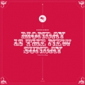 Donnie Dubson - Monday Is The New Sunday '2011