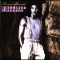 Jermaine Jackson - Precious Moments (Expanded Edition) '2012
