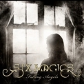 Six Magics - Falling Angels '2012