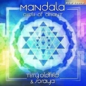 Terry Oldfield & Soraya - Mandala: Circle Of Chant '2008