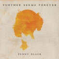Further Seems Forever - Penny Black '2012