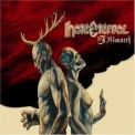 Hate Eternal - I, Monarch '2005