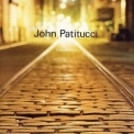 John Patitucci - Line By Line '2006