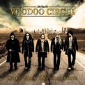 Voodoo Circle - More Than One Way Home '2013
