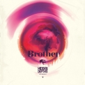 Brother - Hidden Depth (CD2) '2009
