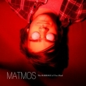 Matmos - The Marriage Of True Minds '2013-02-18