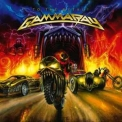 Gamma Ray - To The Metal (Japan edition) '2010
