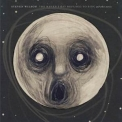 Steven Wilson - The Raven That Refused To Sing (24Bit/96Khz) '2013