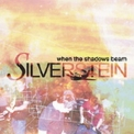 Silverstein - When The Shadows Beam '2002