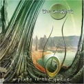 Tangent, The - A Place In The Queue (2CD) (Special Edition) '2006