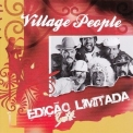 Village People - Gold '2008