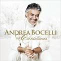 Andrea Bocelli - My Christmas (us Edition) '2009