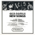 Family - Old Songs New Songs '1971