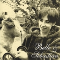 Belle and Sebastian - Dog On Wheels '1997
