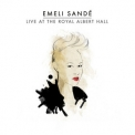 Emeli Sande - Live At The Royal Albert Hall '2013