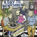 A Day To Remember - Old Record '2008