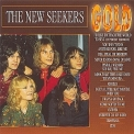 New Seekers, The - Gold '1993