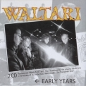 Waltari - Monk Punk (remasterd Special Edition) '2006