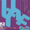 K2 - Lights Go Wild [CDS] '2000