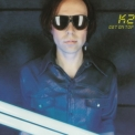 K2 - Get On Top [CDS] '2001