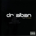 Dr. Alban - Back To Basics (2008 Reissue) '2007