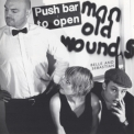 Belle And Sebastian - Push Barman To Open Old Wounds '2005