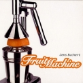 Jens Buchert - Fruit Machine '2002