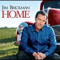 Jim Brickman - Home '2010