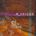 Enigma - Sleep '2003