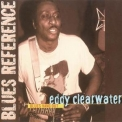 Eddy Clearwater - Blues Hang Out '1989